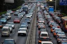 盘点2014年那些影响汽车生活的新政