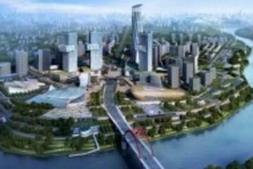 四川泸州今明两年拟推广应用新能源汽车5000辆