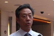 董扬直斥北京新能源车补贴地方保护色彩严重