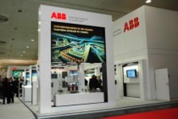 比亚迪戴姆勒ABB将建全球最大电动汽车快速充电网