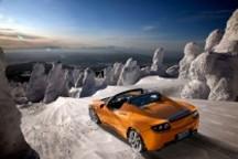 车企关注蓄热技术:让电动汽车跑得更远