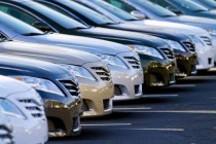 机构分析新能源汽车股票看涨理由 即将快速腾飞