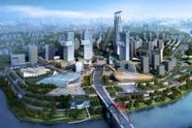 冷门城市解密之泸州:中国酒城发力新能源汽车