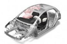 德国采埃孚公司阐述汽车轻量化技术方案与瓶颈
