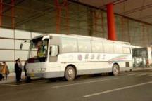 北京机场大巴线再增14条 9条线路升级