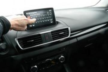 电装成立研究联盟 开发防驾驶分心技术