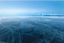 新能源车需驶出地方保护坚冰
