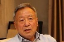 王秉刚:学习特斯拉没错 我们缺技术更缺环境