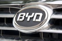 汽车业有望迎来转折 十公司业绩翻番