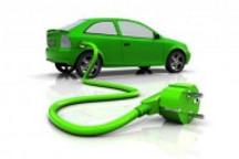 中科三环量产电动车材料 钕铁硼已有小量订单