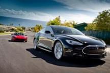 电动汽车成本计算:奢侈还是便宜?