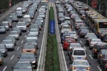 中国筹划二次入世:TPP或逼汽车合资股比放开