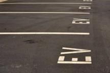 卡内基梅隆大学:停车问题将拖累电动车普及率