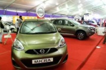 印度削减汽车消费税 多家车企拟下调车型售价