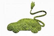 国家+地方双补 新能源汽车补贴政策解读