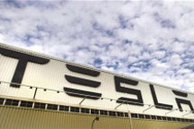 特斯拉的全球大热和中国新能源汽车的踌躇不前