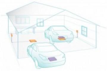 德国海拉集团开发无线充电技术 效率等同直充