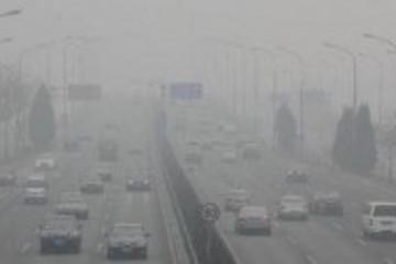 """国外电动车能否冲出中国""""雾霾""""?"""
