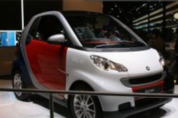 北京个人购买新能源汽车本期不需要摇号