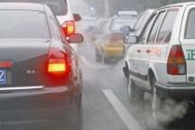 车主调查:购车鲜有考虑环保因素