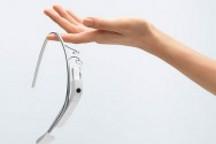 预防驾驶分心 美国或将禁止驾驶中使用谷歌眼镜
