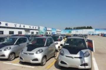 两会代表:新能源车研发需进一步适应市场