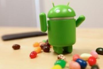 谷歌或发布Android车载系统 挑战苹果