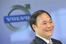 李书福:汽车已进入3.0时代 电动车是趋势