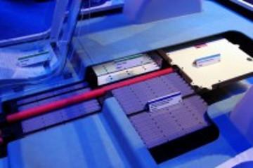 锂电池隔膜国标制定 6只概念股或掀投资热潮