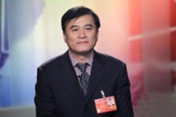 安进:江淮汽车已进入北京新能源汽车市场