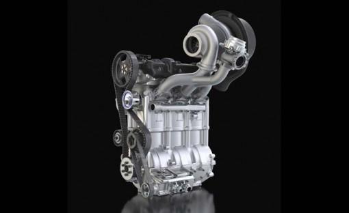 日产ZEOD RC详细信息公开 搭载1.5升3缸涡轮引擎