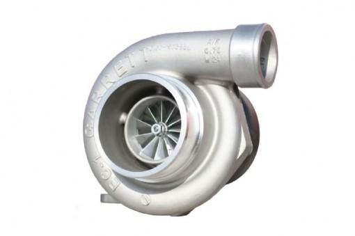 动力、节能环保两手抓:浅析涡轮增压技术的双重使命