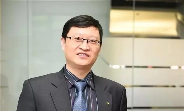 广汽埃安独立,明年成为高端智能电动车NO1,销量增加50%