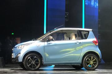 2019年新能源汽车补贴政策预测分析