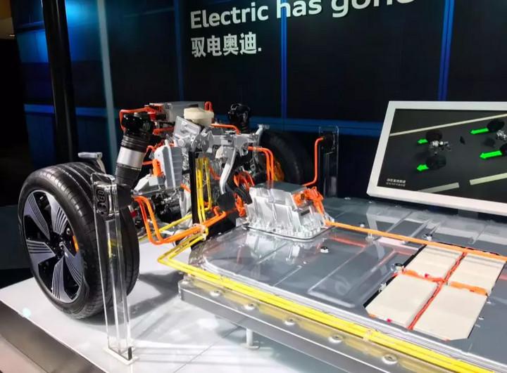 李书福点赞,理想ONE的增程电动车是个好方案?业内大牛这样说…..