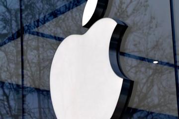 FBI 逮捕又一名华裔苹果无人车工程师,再次指控窃取机密,事涉中国公司
