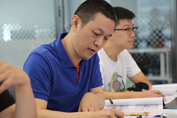 专访李斌:EC6用什么硬怼ModelY,单电机怎么就是耍流氓?