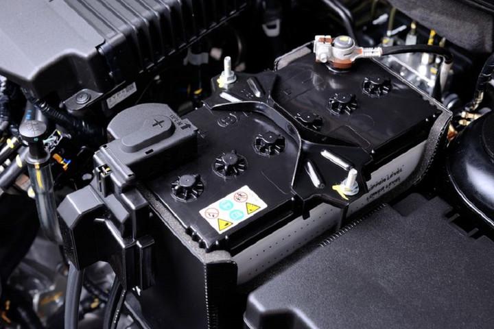 动力电池阵地转移 中日韩电池厂商上演欧洲攻略