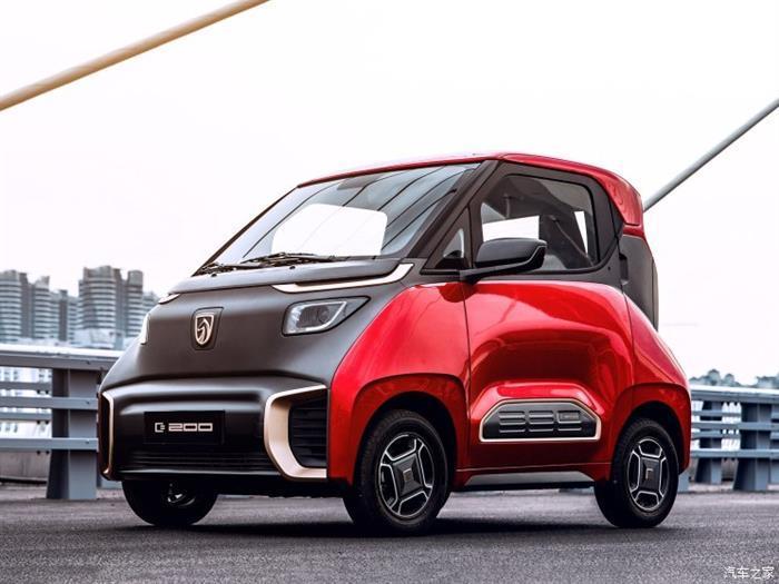 政策,新能源车补贴政策