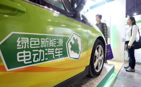 2020年网约车新能源化,大连这招神助攻纯电动,各大城市会效仿?