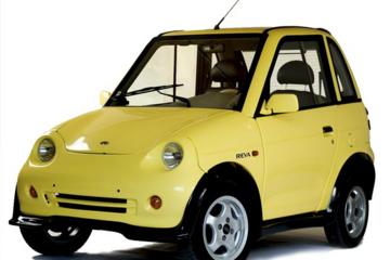 印度延迟计划推出10000辆电动汽车至2019年