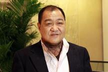 中国汽车系统股份公司主席撤回私有化提议