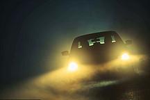 庞义成:重新定义汽车,穿越时间的迷雾