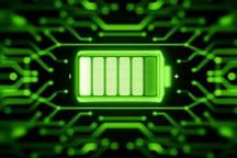 锂-氧电池取得技术突破 实现四电子转化及库仑效率近100%