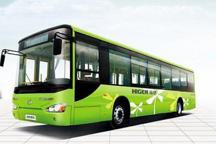 比亚迪在宁夏建新能源汽车基地 首辆新能源车正式下线