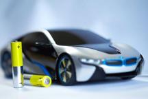 研究周报 | 新兴的电池技术何时能用到汽车上?