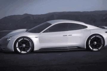 分析:保时捷为何现在决定停止生产柴油动力车?