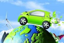 工信部重拳整治 新能源车安全隐患排查扩展至乘用车及载货车