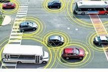 """滴滴、腾讯公司获得北京无人驾驶路测资格, """"无人驾驶""""时代到来?"""