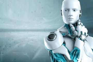 工信部:中欧双方将积极拓展5G、工业互联网、人工智能等领域合作